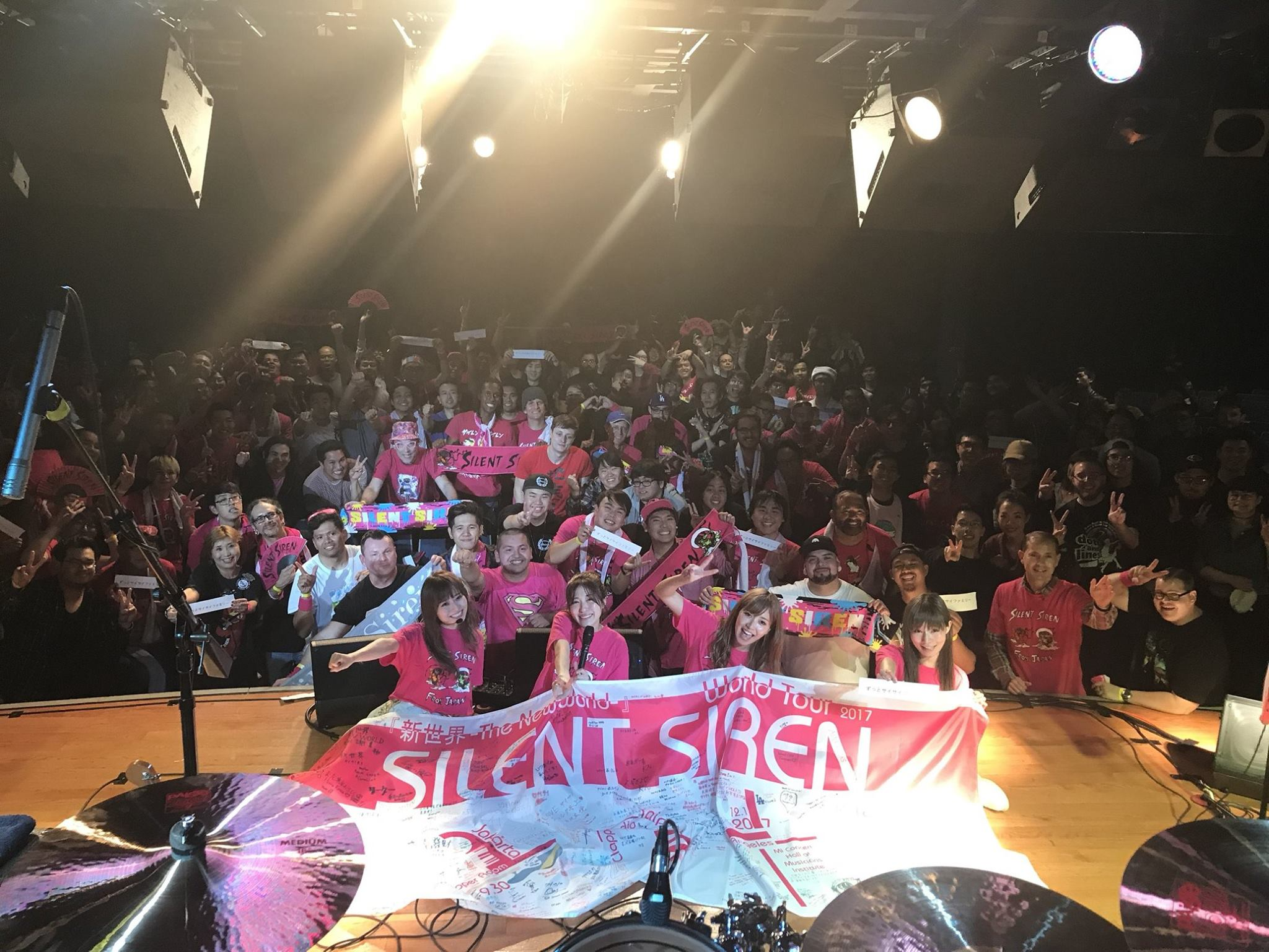 JRock247-SILENT-SIREN-2017-LA-Saisai-09