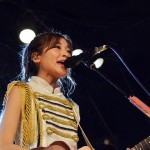 SILENT SIREN at Musician's Institute Los Angeles 2017 (Gallery)