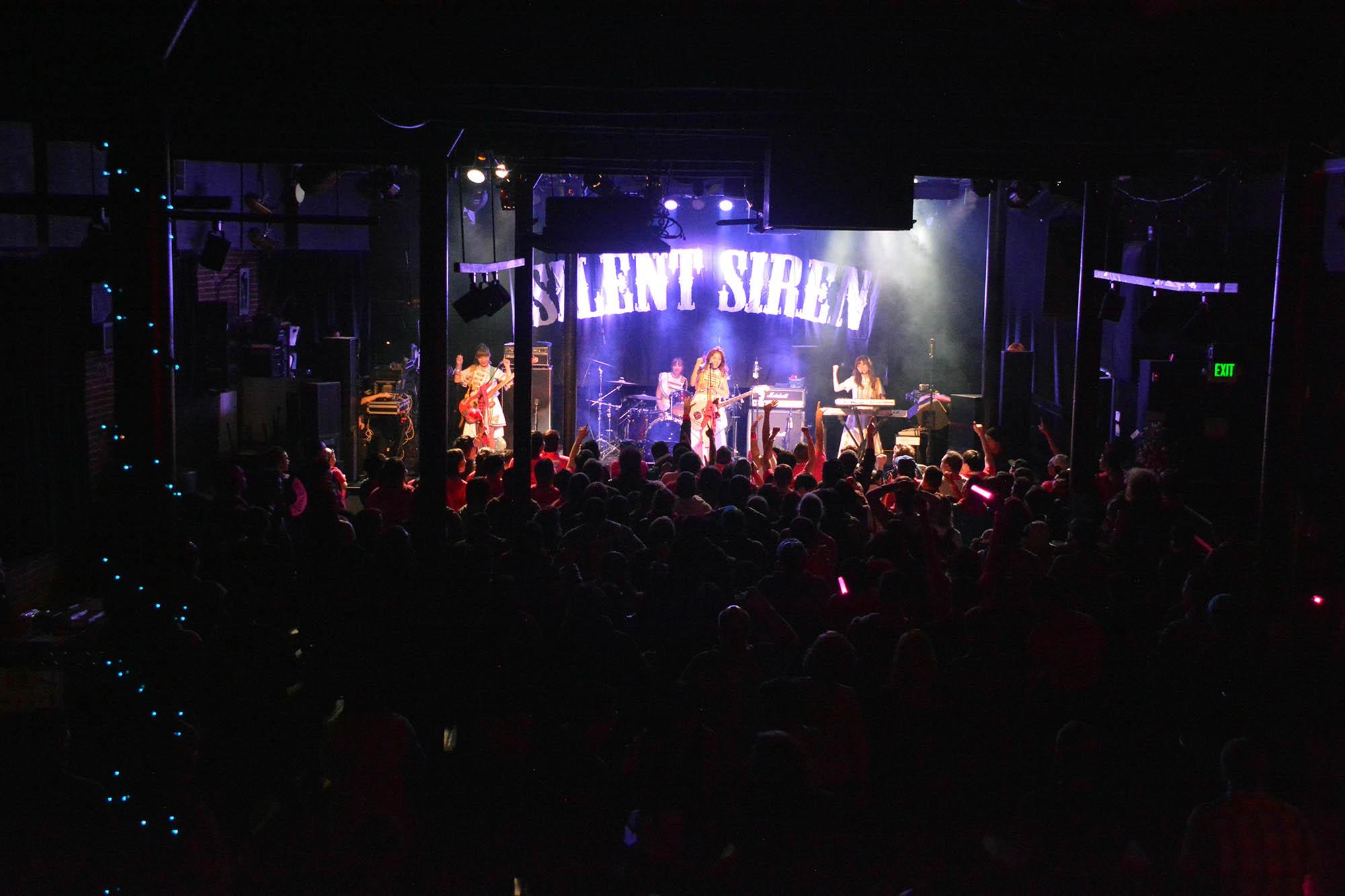 JRock247-SILENT-SIREN-2017-SF-Saisai-01