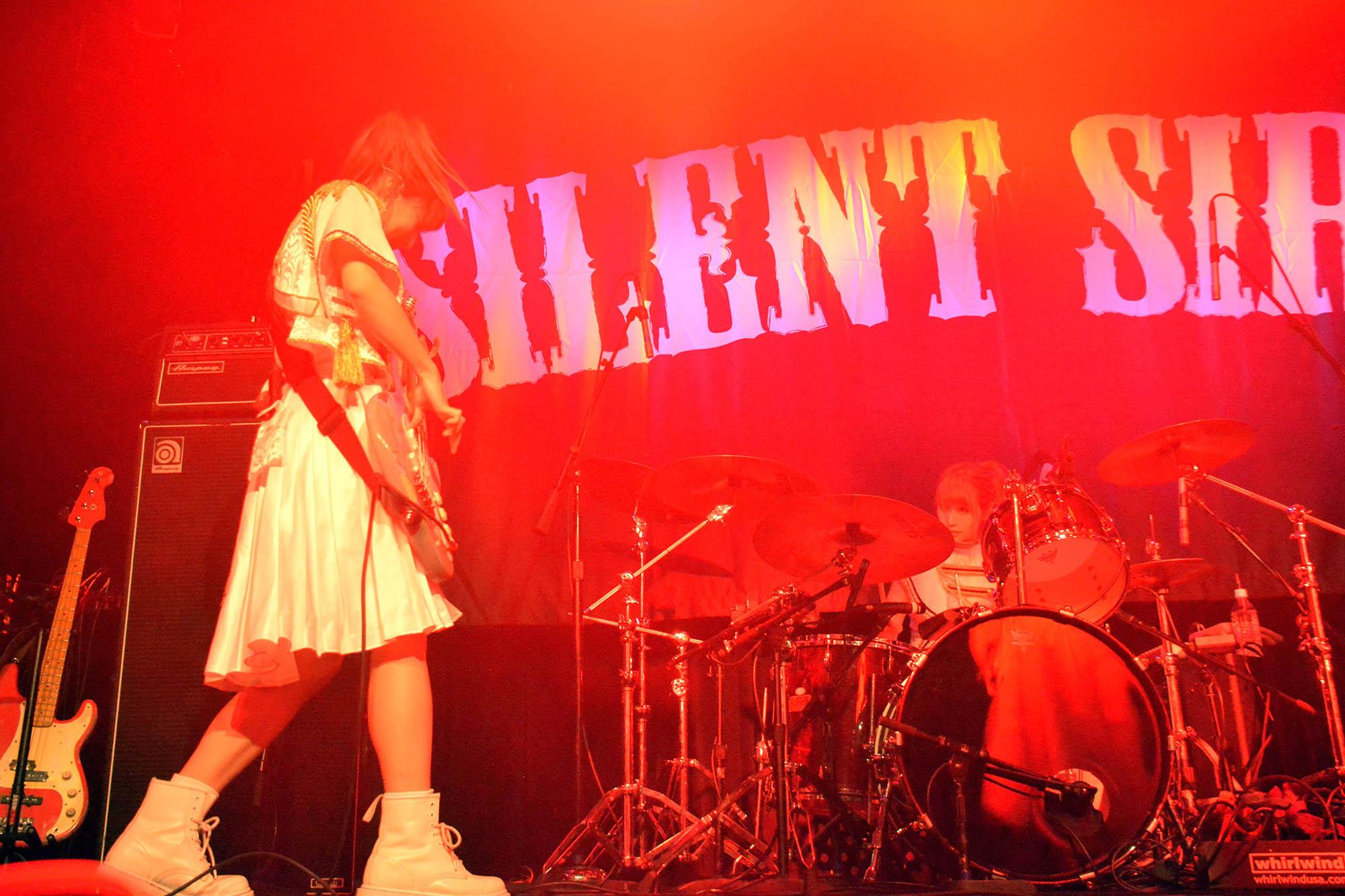 JRock247-SILENT-SIREN-2017-SF-Saisai-05