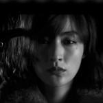 Shishido Kavka feat. Nobuaki Kaneko- zamza (MV)