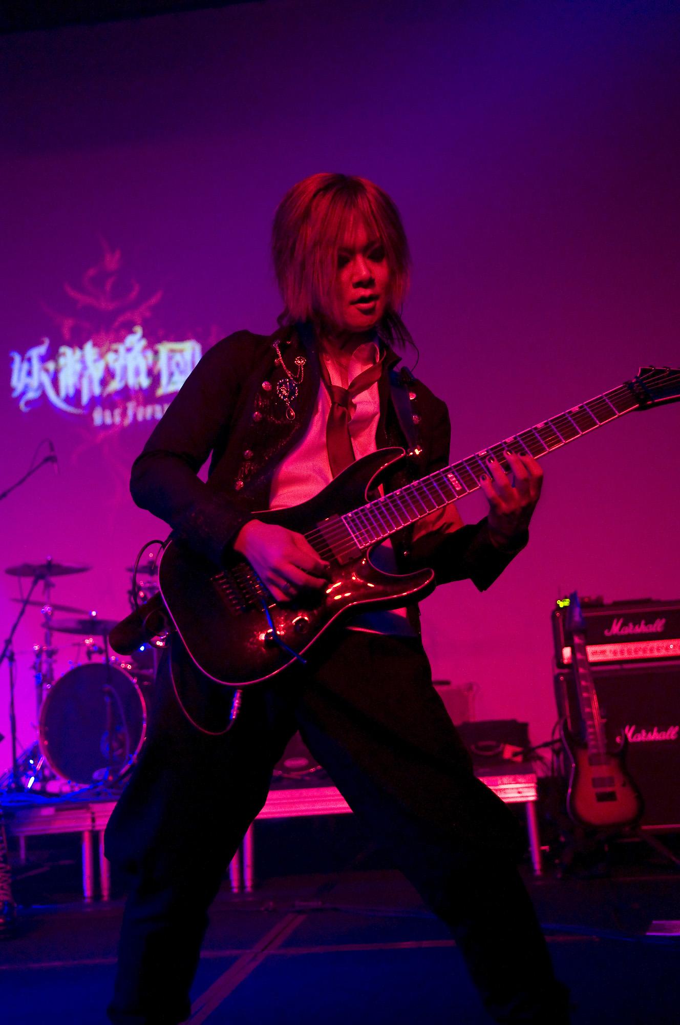 JRock247-Yousei-Teikoku-Shiren-announce-20171222-1