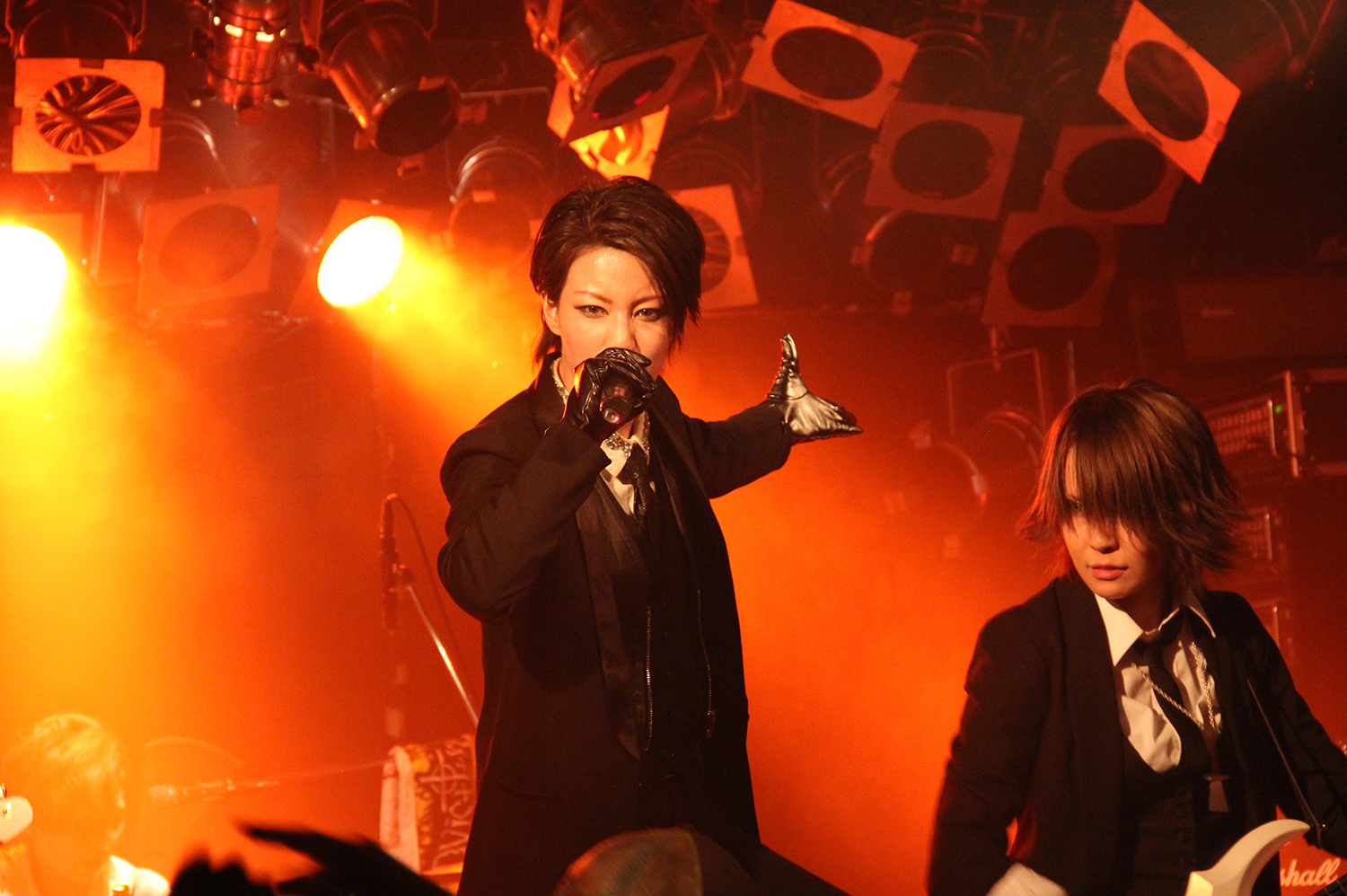 JRock247-exist-trace-19th-Climax-20171219-2-Jyou