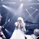 ALDIOUS – We Are (MV)