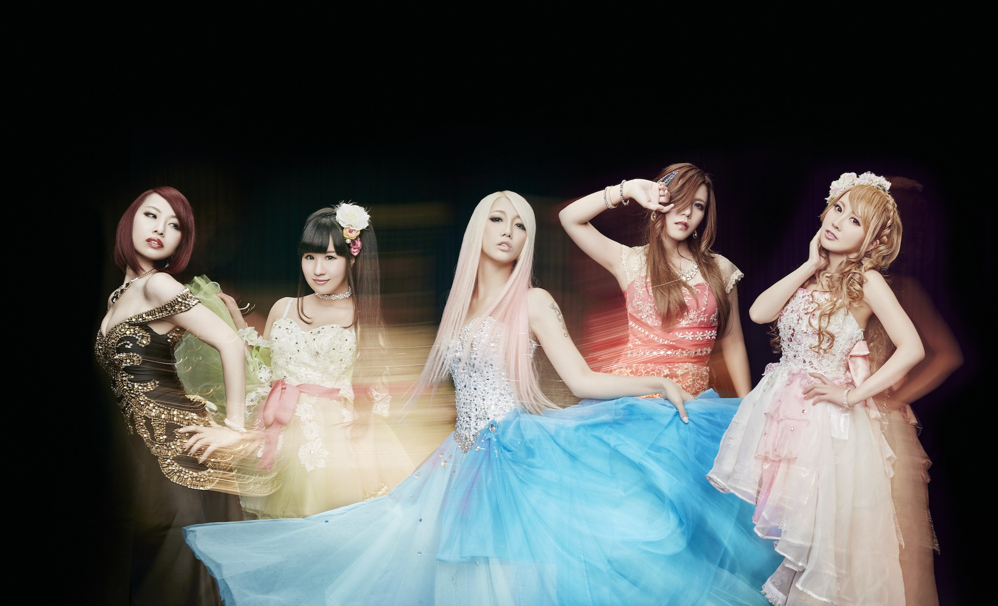 JRock247-ALDIOUS-We-Are-announce-1