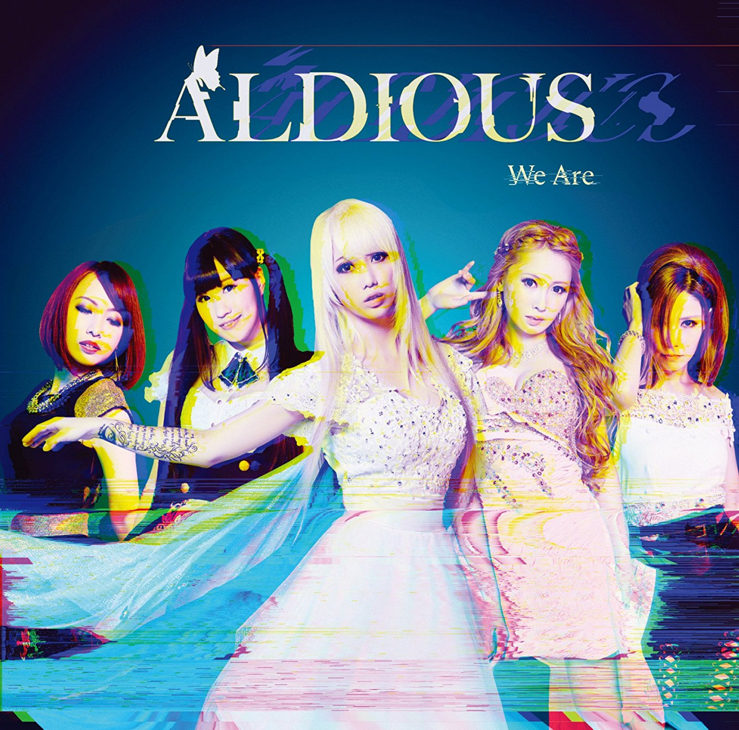 JRock247-ALDIOUS-We-Are-announce-2