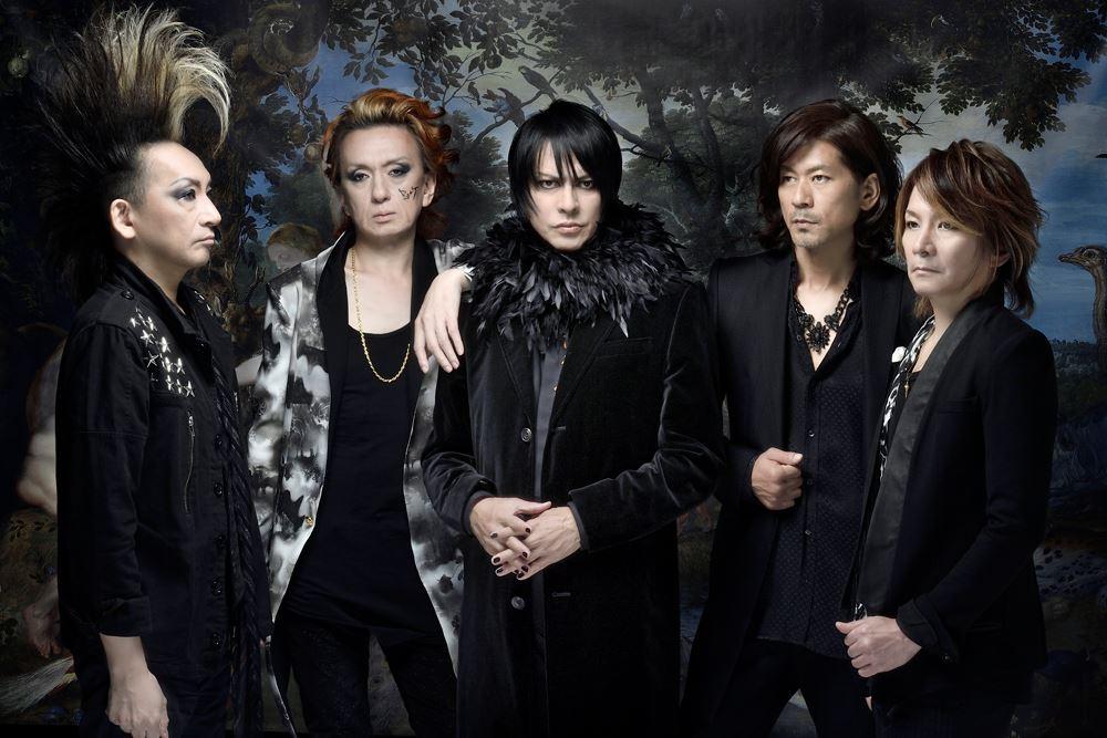 JRock247-BUCK-TICK-Moon-Sayonara-wo-Oshiete-announce-1