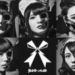 BAND-MAID to re-release first album Maid in Japan