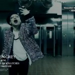 DIR EN GREY – VESTIGE OF SCRATCHES (previews)