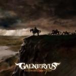 JRock247-Galneryus-Ultimate-Sacrifice-story-1