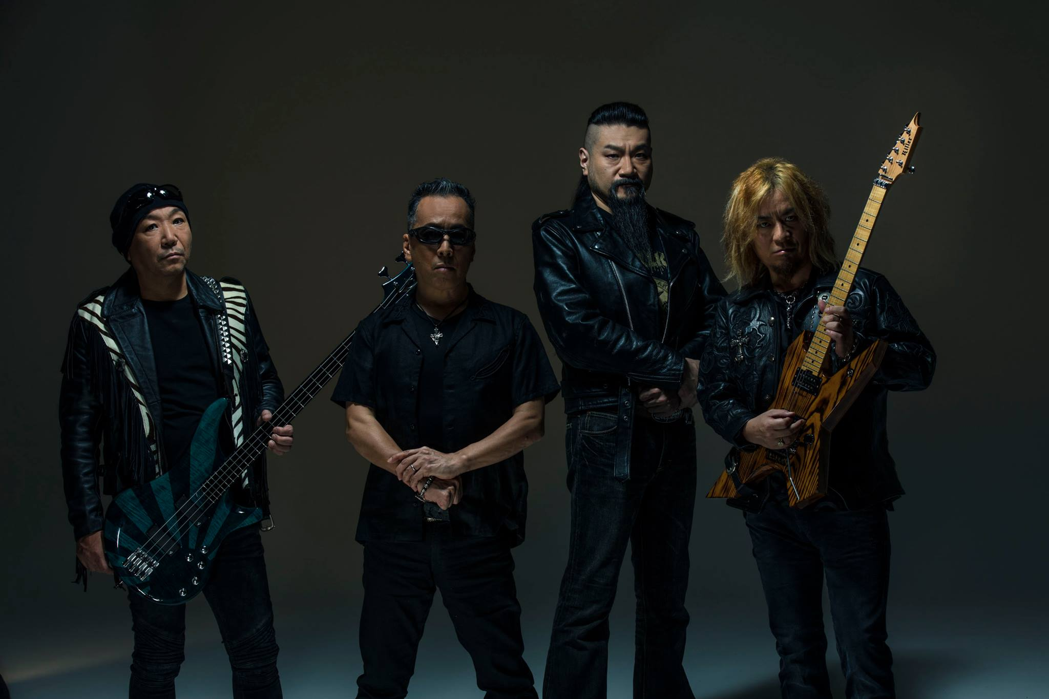 JRock247-LOUDNESS-Rise-to-Glory-announce-1