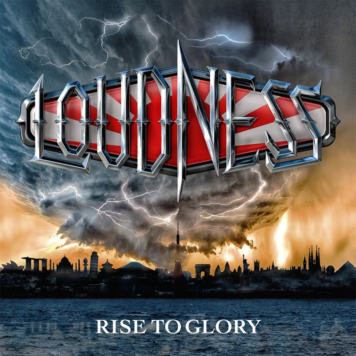 JRock247-LOUDNESS-Rise-to-Glory-announce-2