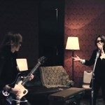 LUNA SEA – Hold You Down (MV)