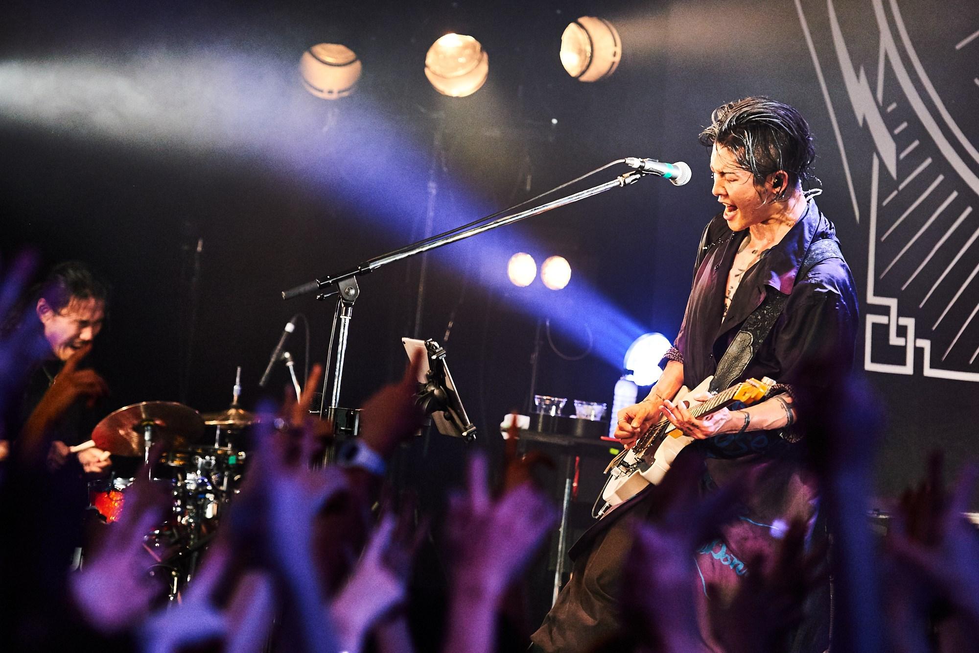 JRock247-MIYAVI-15th-ANniversary-Live-Shibuya-WWW-X-2017-06-25-1