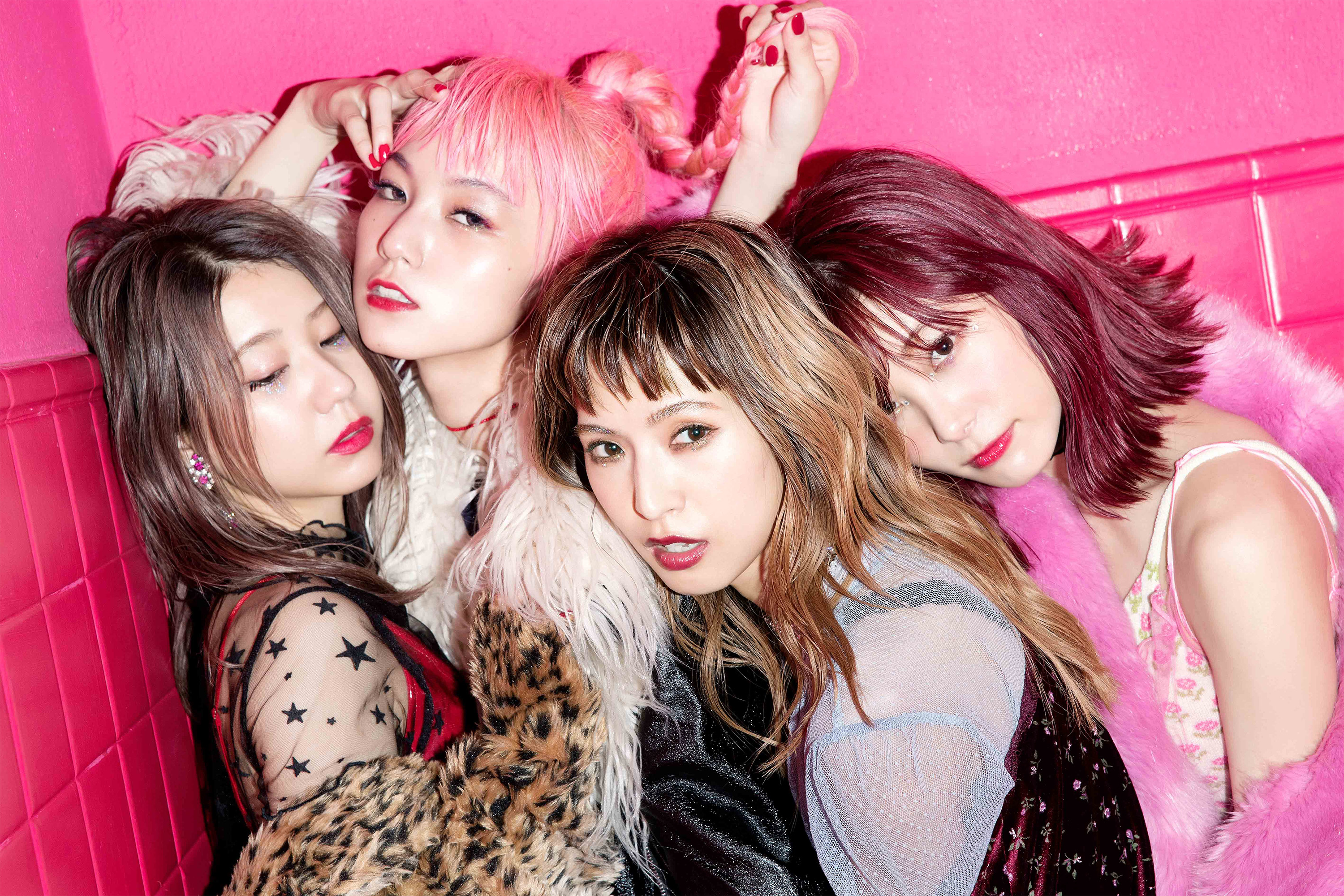 JRock247-SCANDAL-Honey-announce-1