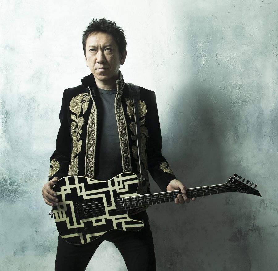 JRock247-Tomoyasu-Hotei-Kill-to-Love-You-single-announce-3