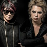 VAMPS announces temporary hiatus