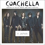 JRock247-X-JAPAN-Coachella-2018-announce-1