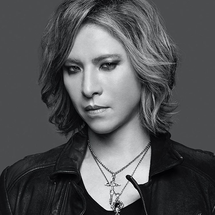 JRock247-Yoshiki-We-Are-X-Russia-Tour-2018-announce1