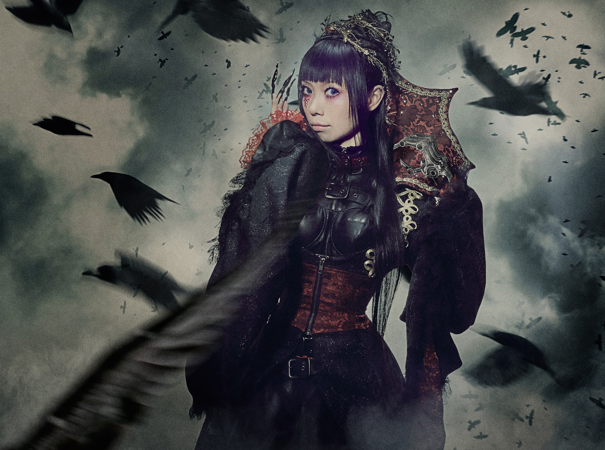 JRock247-Yousei-Teikoku-Seven-Heavenly-Virtues-Psychomachia-announce1