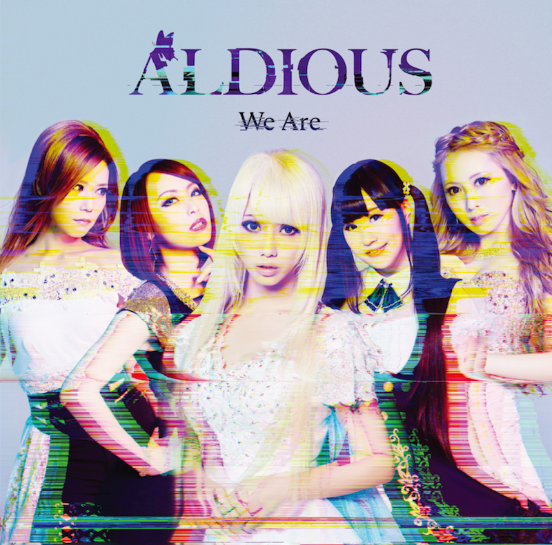 JRock247-ALDIOUS-We-Are-Unlimited-Diffusion-JPU-Records-announce2