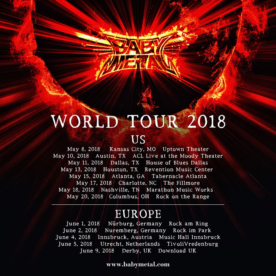 JRock247-BABYMETAL-World-Tour-2018-announce1