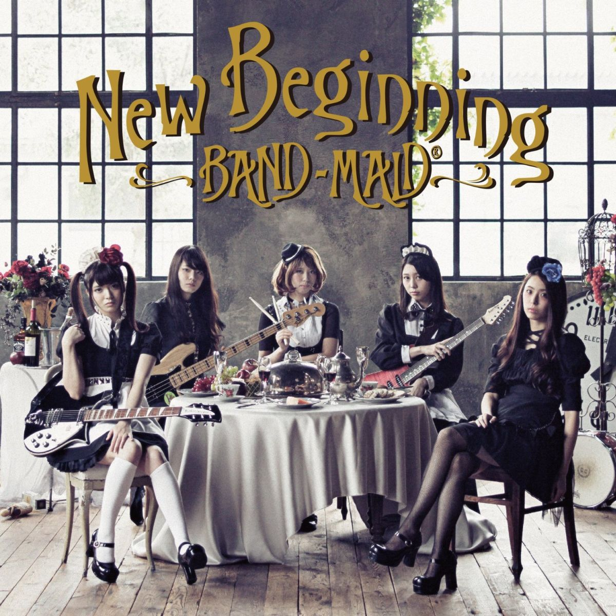 JRock247-Band-Maid-Real-Existence-Spotify
