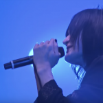 Plastic Tree – Major Debut 20th Anniversary Live DVD Preview (MV)