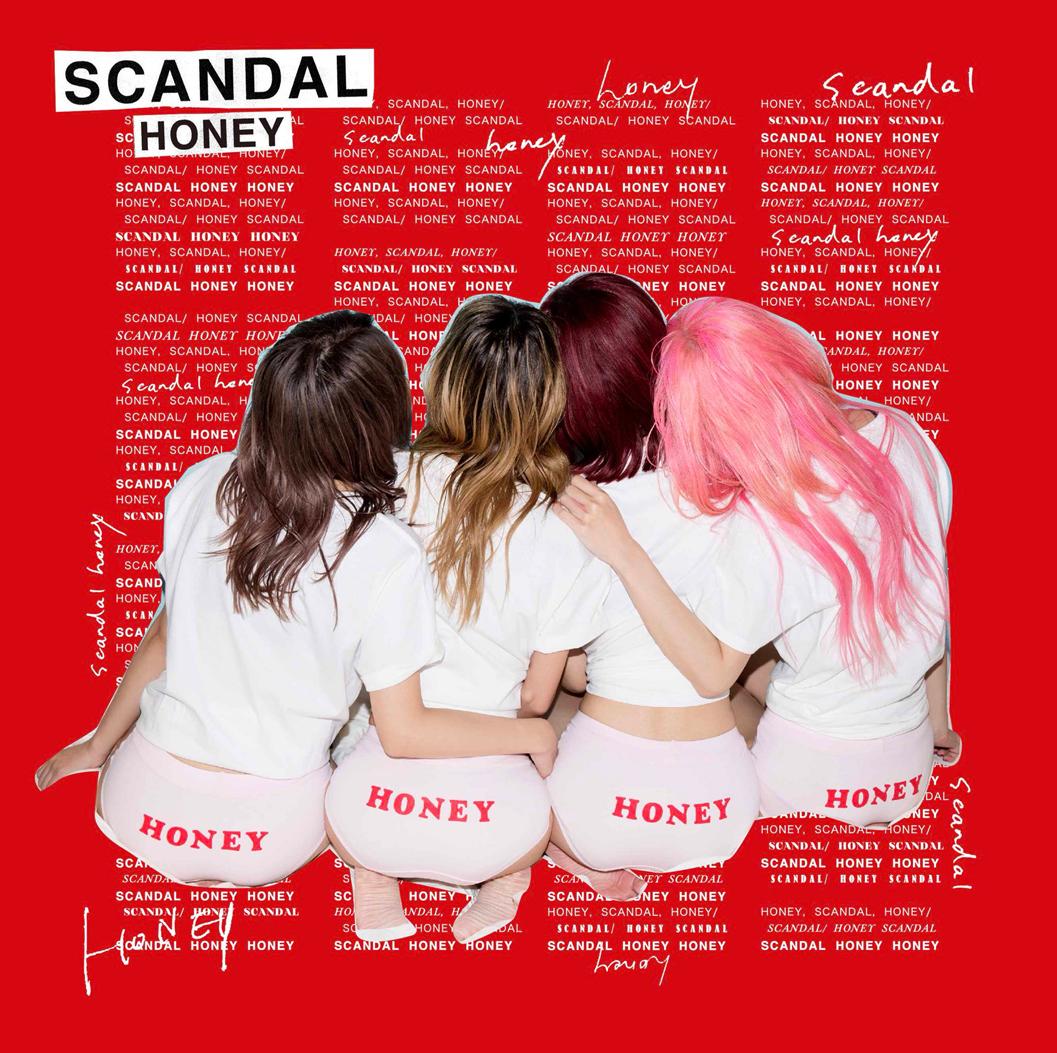 JRock247-Scandal-Honey-Review-1