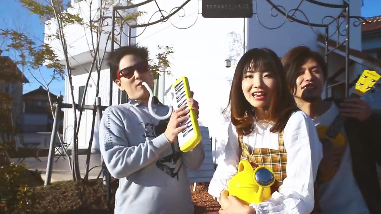 JRock247-SpecialThanks-Sunny-Club-MV-2