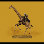 UNISON SQUARE GARDEN – MODE MOOD MODE (Review)
