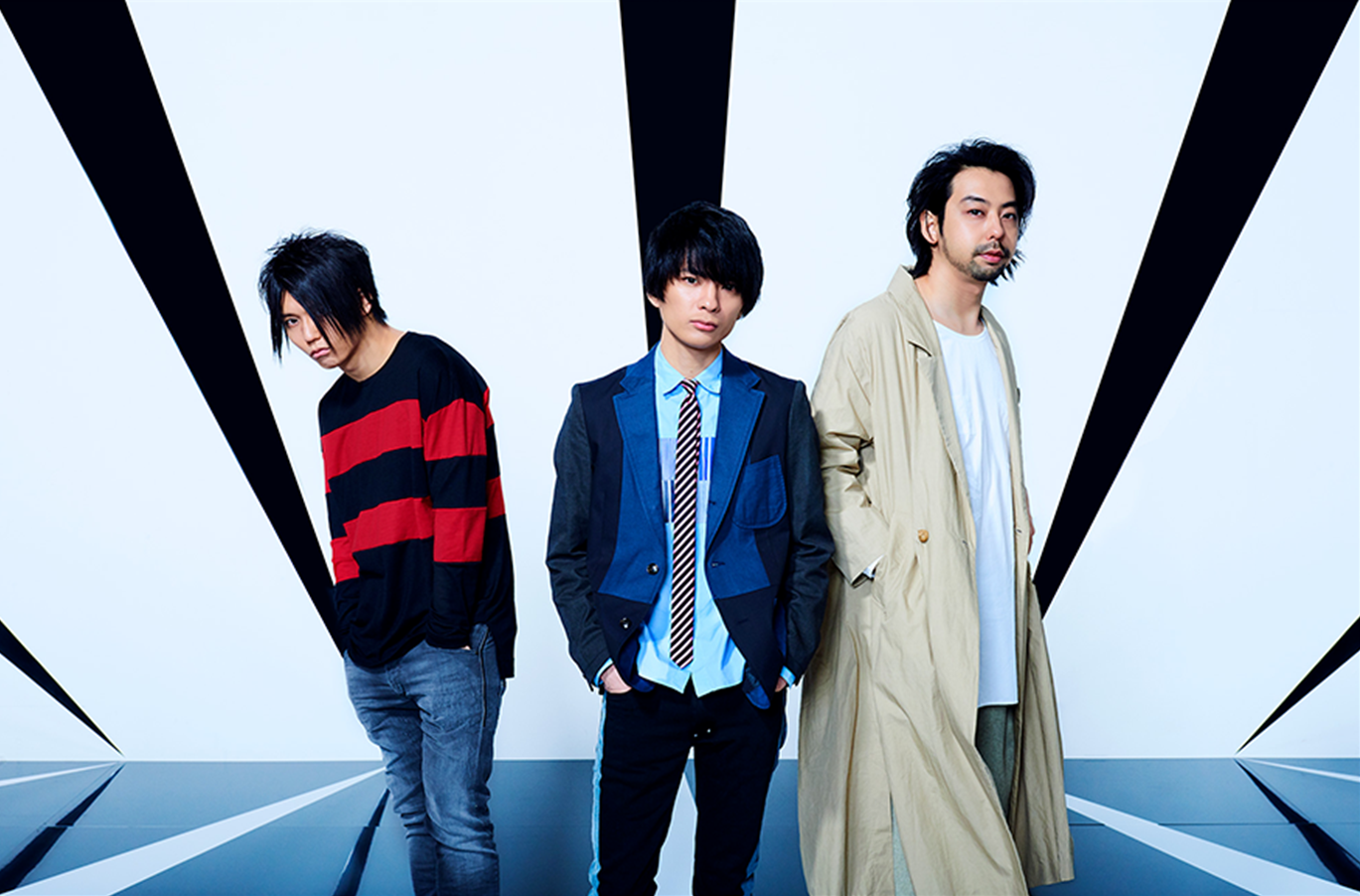 JRock247-UNISON SQUARE GARDEN-MODE MOOD MODE-review-2