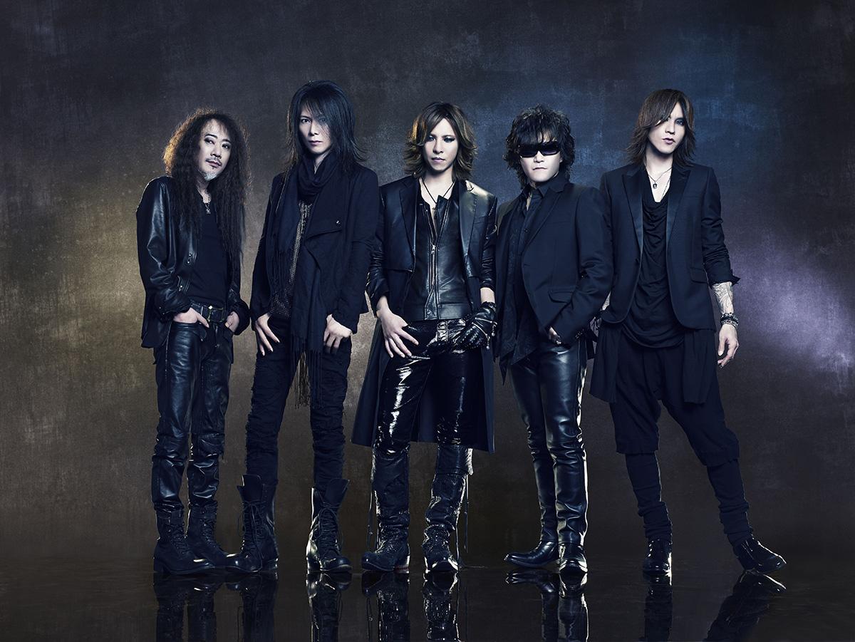 JRock247-X-Japan-SSE-Wembley-Award-2