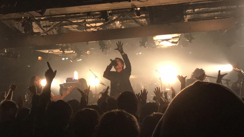 JRock247-exist-trace-Mad-Rock-Party-3-Shibuya-2018-02-01-A
