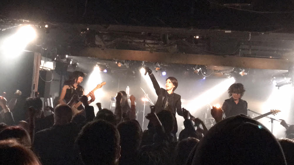 JRock247-exist-trace-Mad-Rock-Party-3-Shibuya-2018-02-01-B