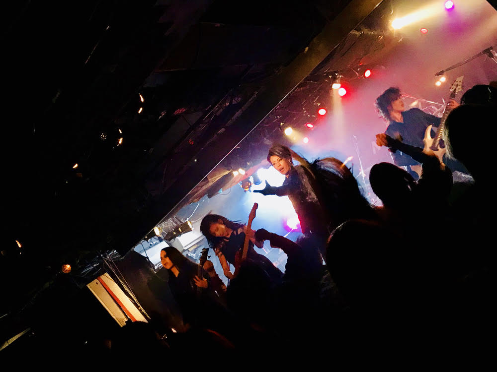 JRock247-exist-trace-Mad-Rock-Party-3-Shibuya-2018-02-01-C