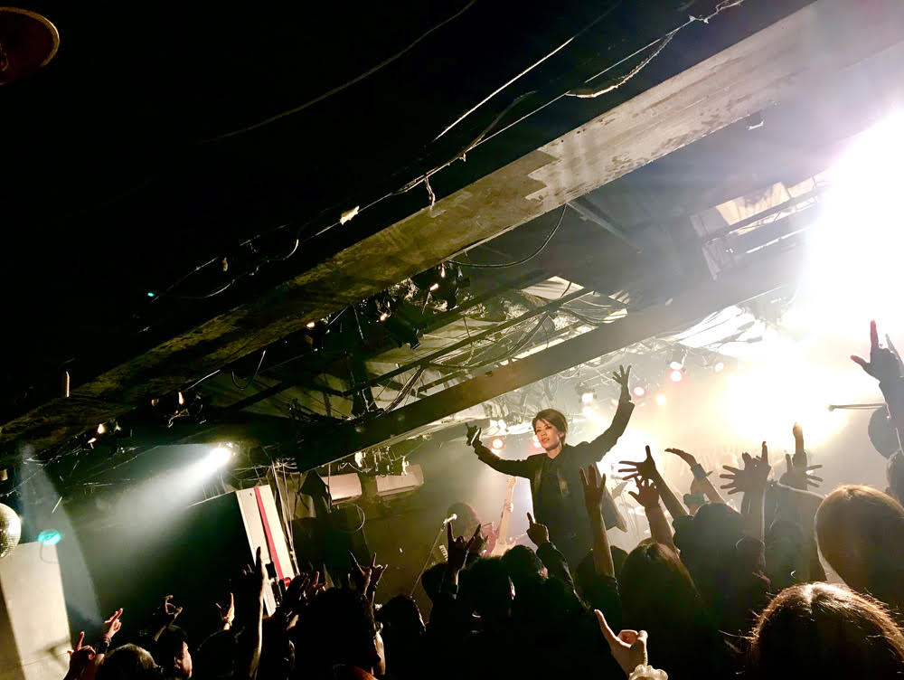 JRock247-exist-trace-Mad-Rock-Party-3-Shibuya-2018-02-01-D
