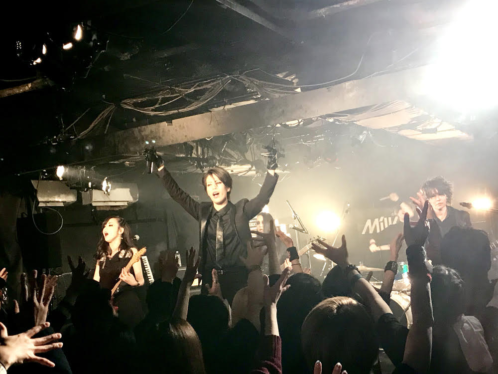 JRock247-exist-trace-Mad-Rock-Party-3-Shibuya-2018-02-01-E
