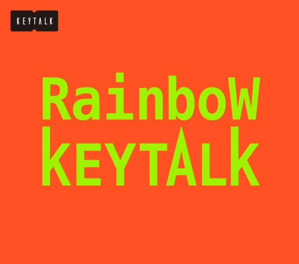 JRock247-KEYTALK-Rainbow-Album-1