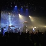 "Plastic Tree ""doorAdore"" in Osaka (Live Report)"