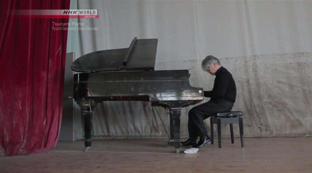 JRock247-Ryuichi-Sakamoto-Piano1