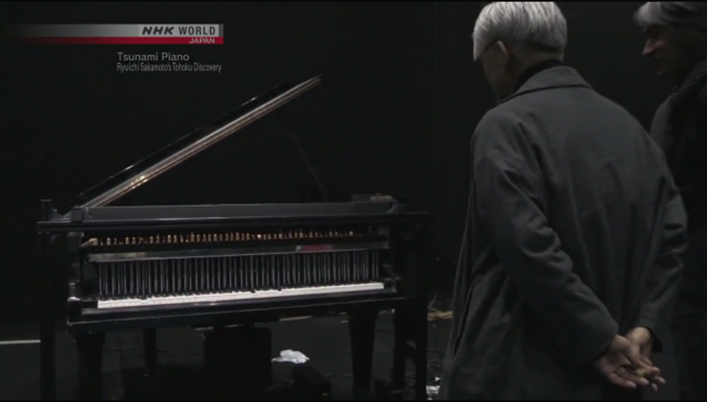 JRock247-Ryuichi-Sakamoto-Piano2