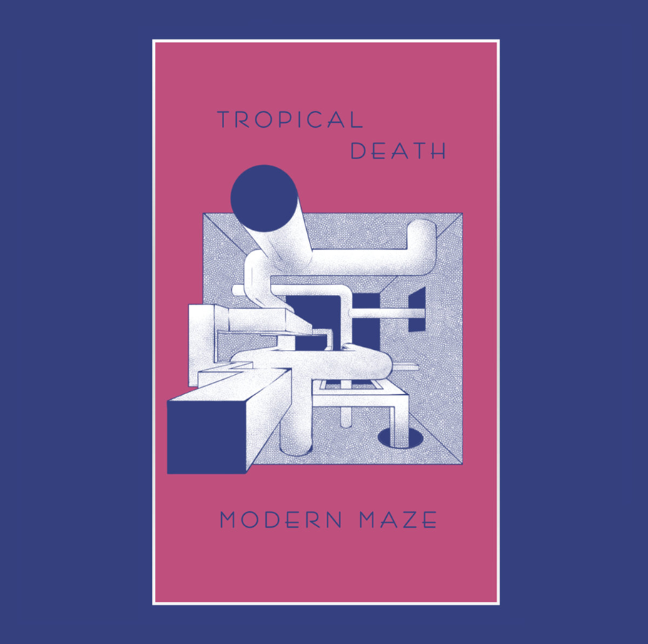 JRock247-TropicalDeath-ModernMaze-Review-1