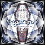 Unlucky Morpheus releases preview of CADAVER/REVADAC (MV)