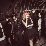 JRock247-UnluckyMorpheus-Interview-1
