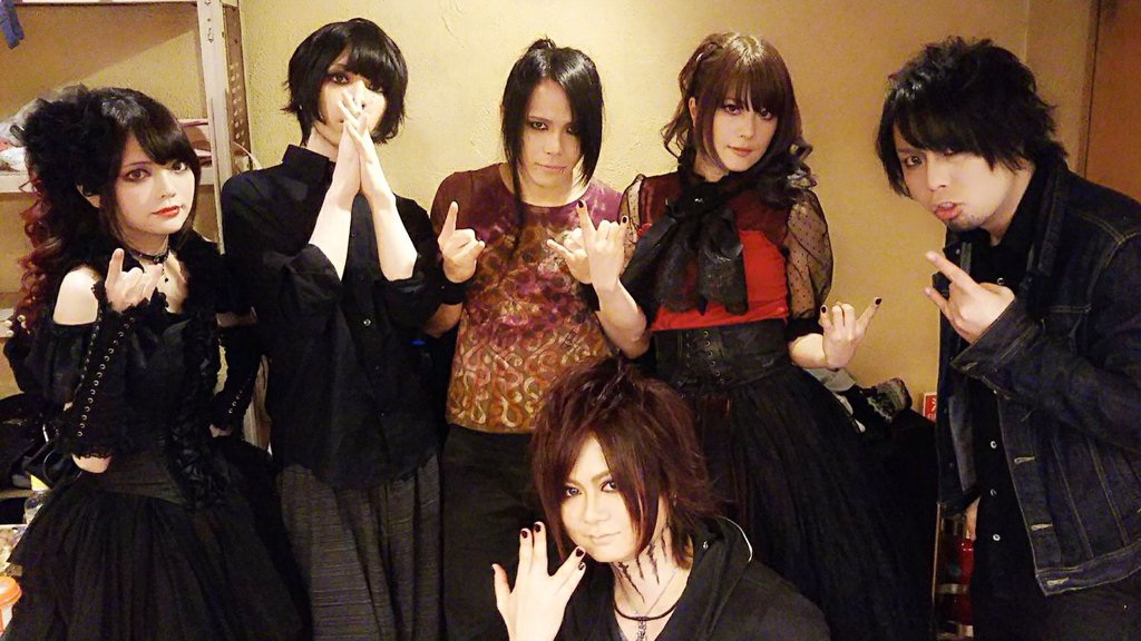 JRock247-UnluckyMorpheus-Interview-11