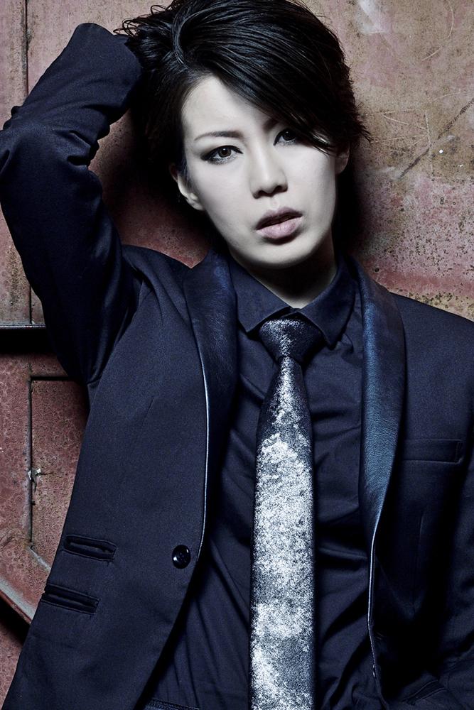 Jyou (vocals)