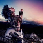 Jrock247-Miyavi-Long Nights-World Mix-Sonita