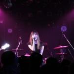 "BRATS – Shibuya Takeoff 7 ""Versus"" (Live Report)"