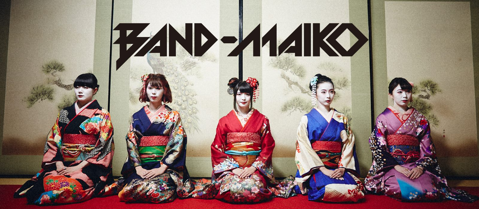 JRock247-Band-Maid-Band-Maiko-secret-Maiko-lips-MV-2